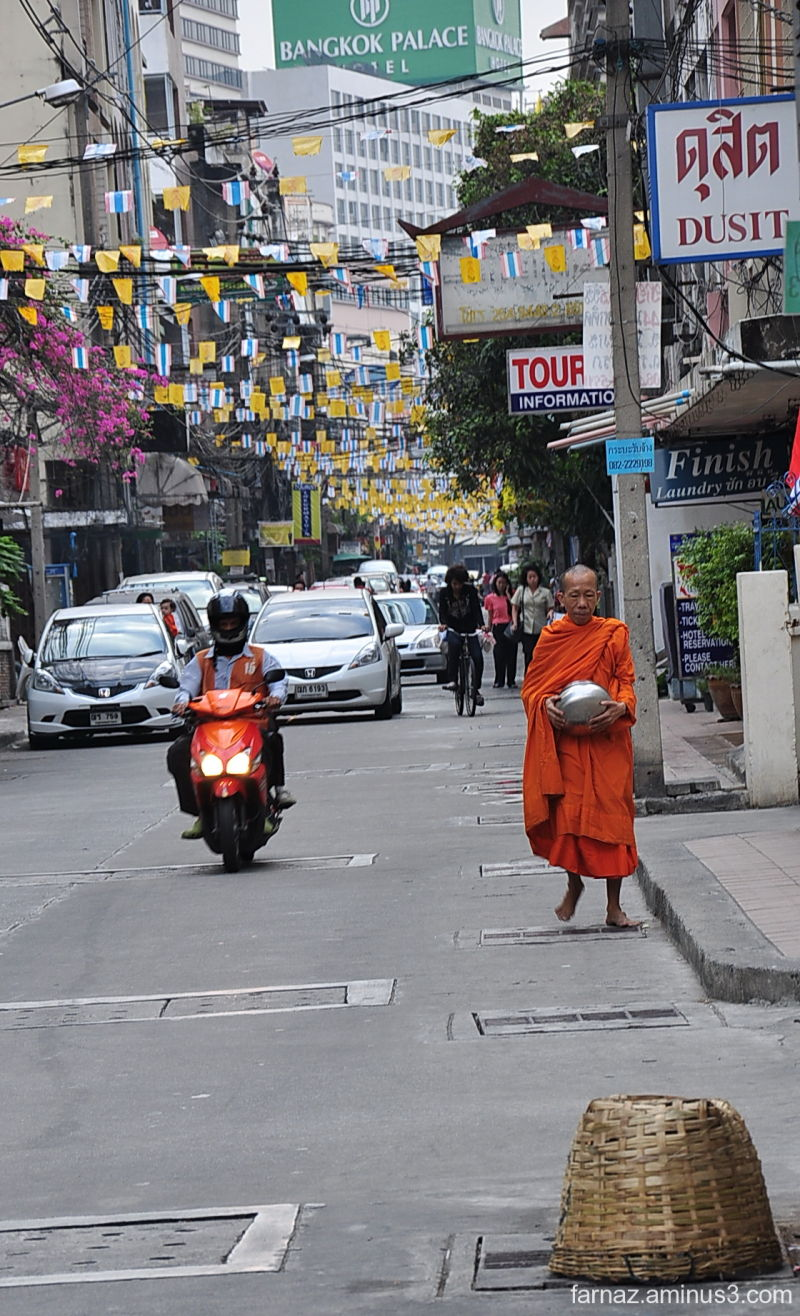 Look at Bangkok 2/10