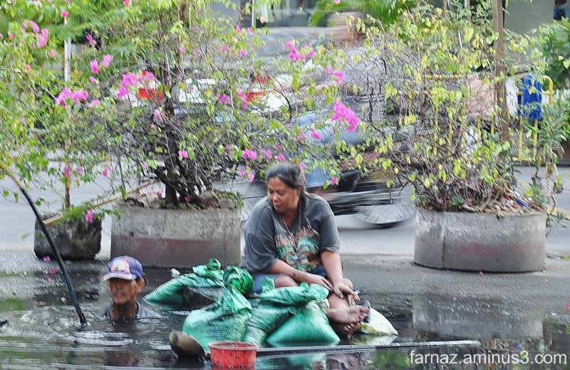 Look at Bangkok 6/10