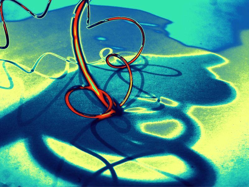 plantar flexion image 8
