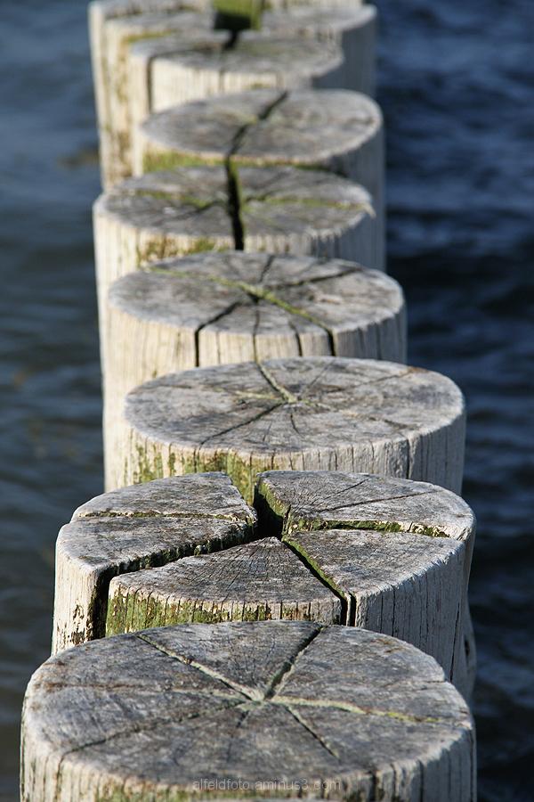 Ein Alfelder in... Ostsee