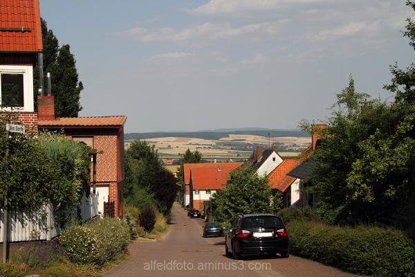 Wetteborn im Leinebergland