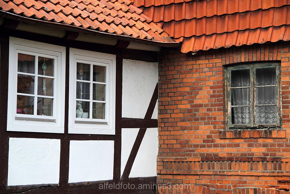 Haus in Freden (Leine)