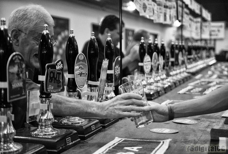 Great Northern Beer Festival