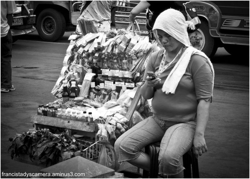 francis tady Quiapo Manila