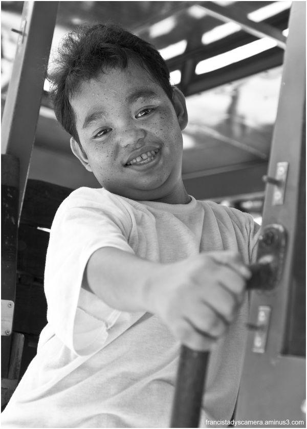 kythe children with chronic illness child life pro