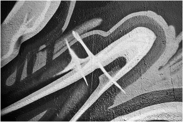 francis tady san francisco street art graffiti