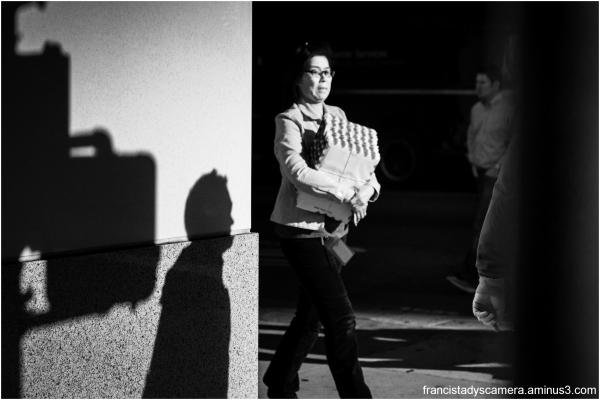 francis tady san francisco street photography bw