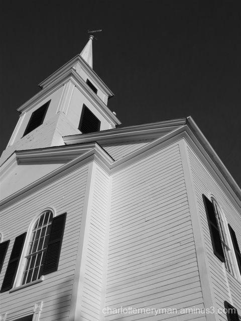 westhampton massachusetts congregational church