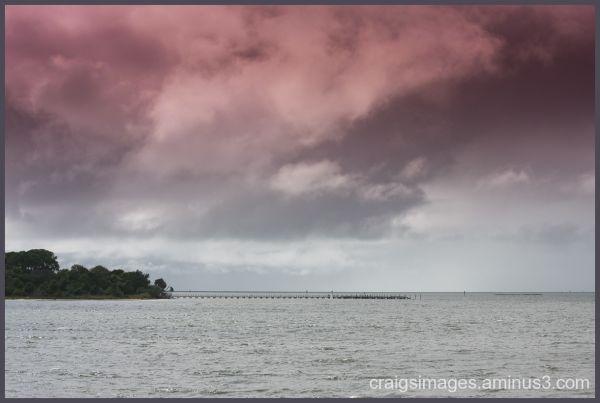 Atsena Otte Island