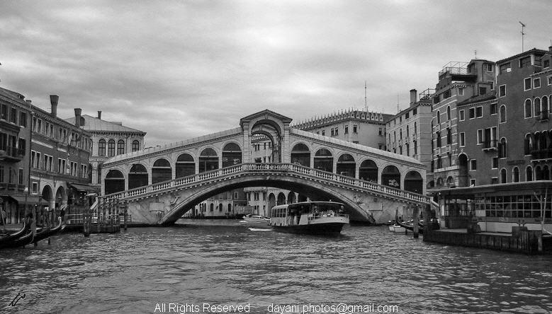 Venice,Italy