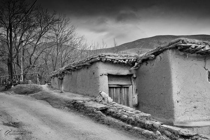 Rural, Home, Mohsen, dayani, خانه, روستایی, محسن,