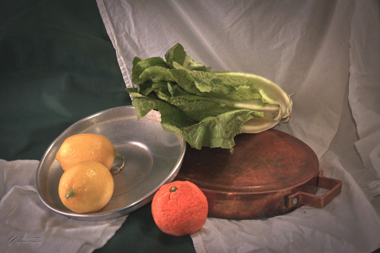 Still, Life, Fruit, Mohsen, Dayani, دیانی, محسن