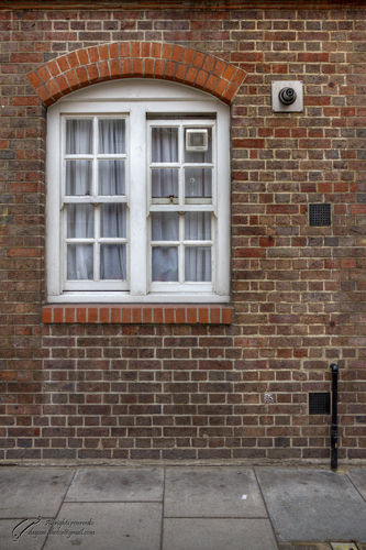 UK, London, Window, Mohsen, Dayani, محسن, دیانی