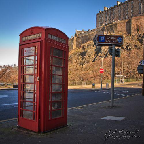 UK, Scotland, Edinburgh, Mohsen, Dayani, ,انگلستان