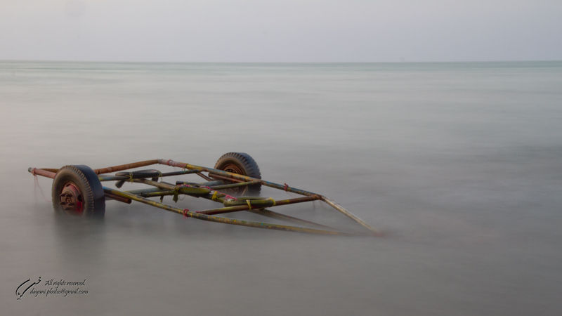 Mohsen, Dayani, Caspian Sea, Iran, Mazandaran,