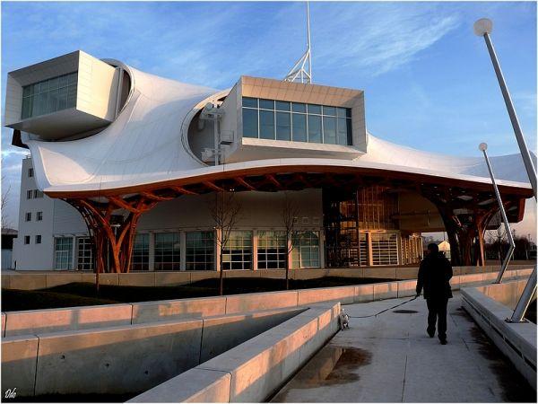 Un toit pour l'Art . 3