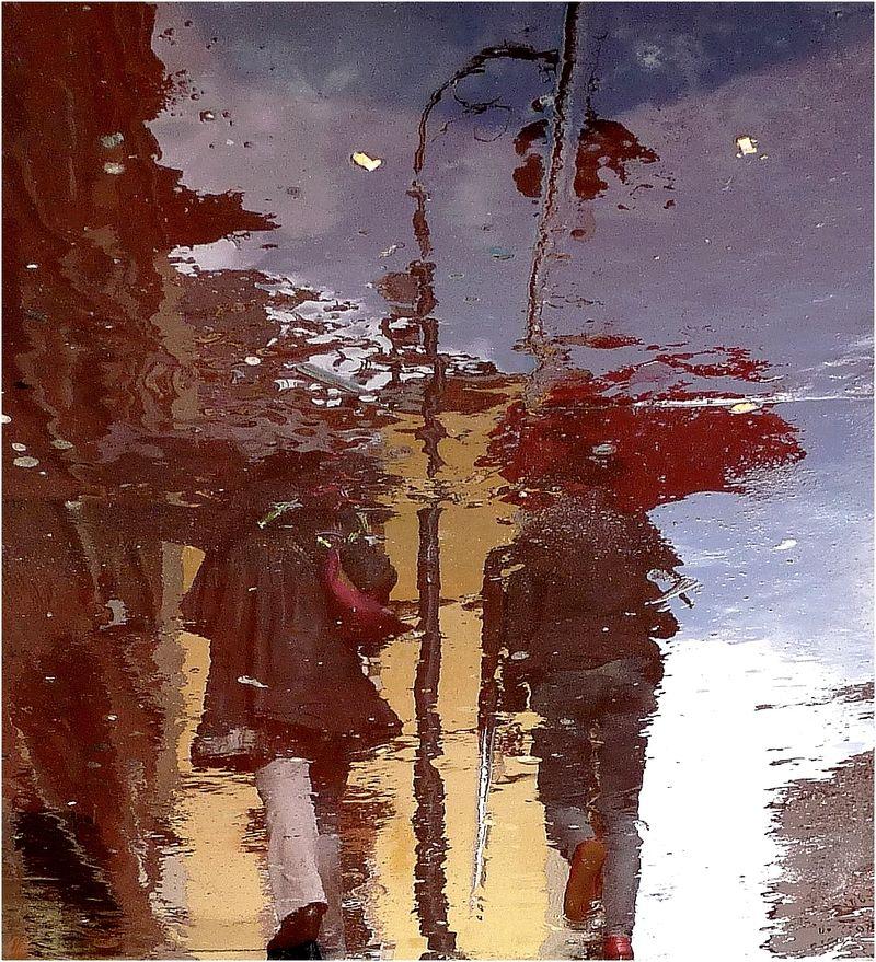 Couleurs de pluie (4)