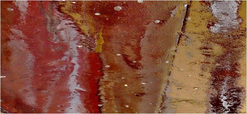Couleurs de pluie (2)