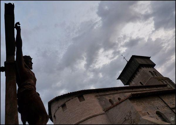 Voyage du patrimoine en Meuse