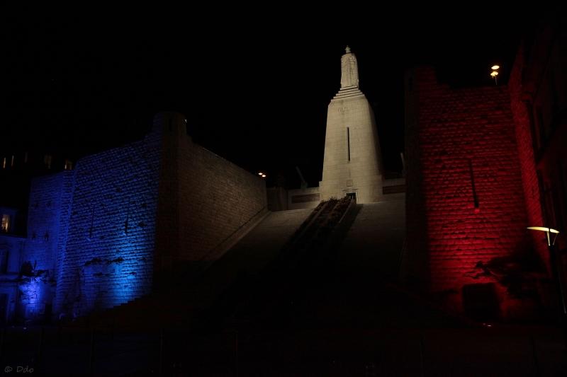 Verdun : 11 novembre 1918 - 2018