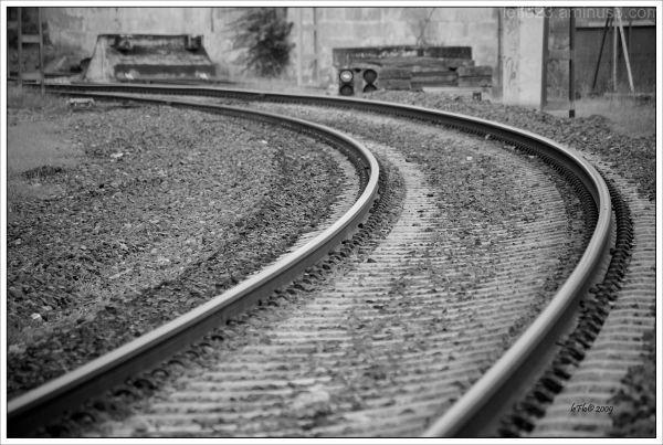 Semaphore & Rails