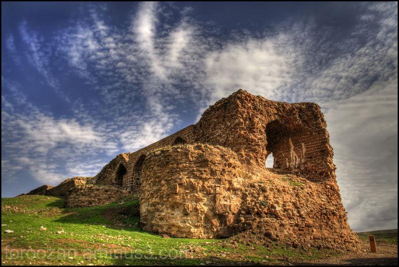 architecture,iran