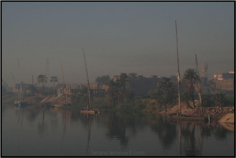 ...Egypt 1(7)...