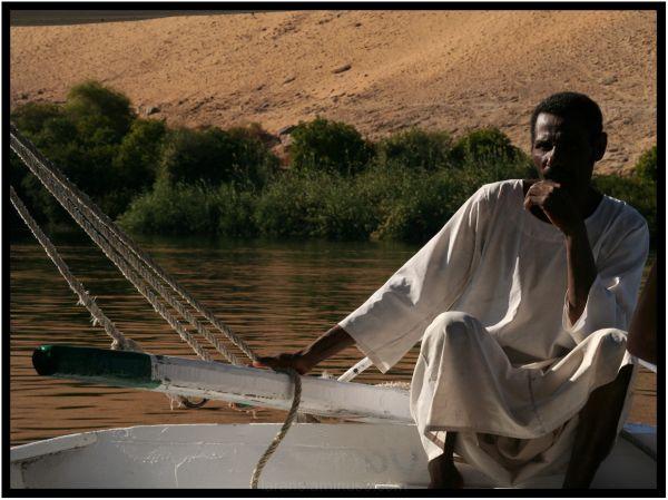 ...Egypt 5 (7)...