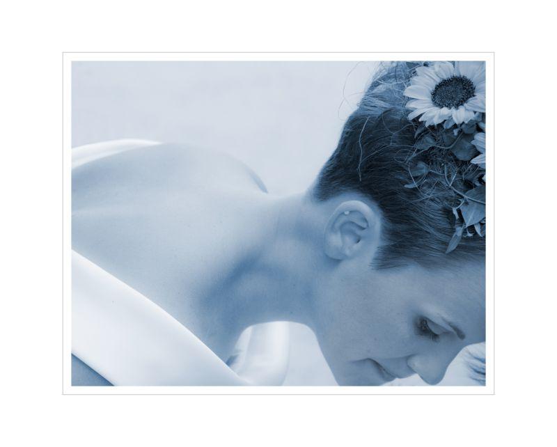 ...wedding (II)...