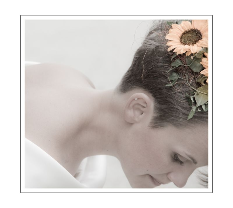 ...wedding (IV)