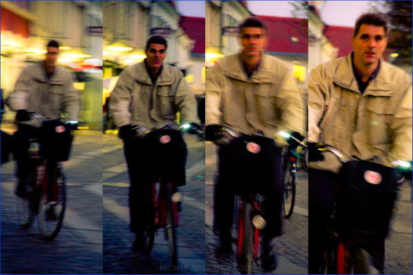 ...the bicycle photo project LUND (5)...