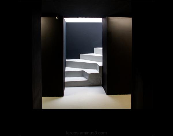 ...geometric forms (I)...