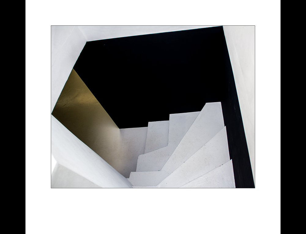 ...geometric forms (II)...