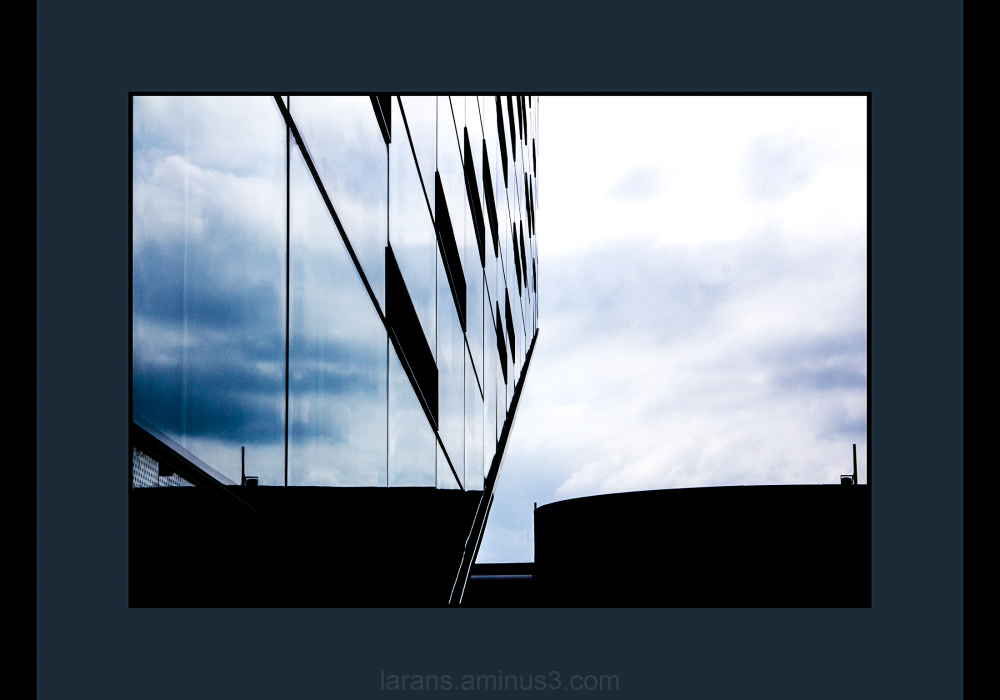 ...geometric forms (IV)...