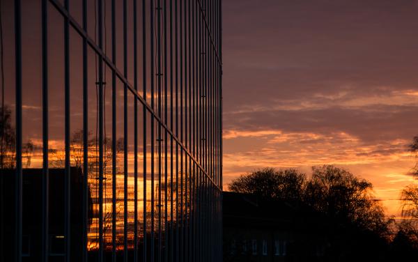 ...kommunalt fönster...