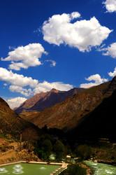 Haraz Road