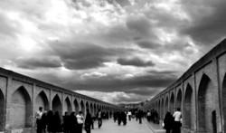 http://www.flickr.com/photos/behzad_noorifard/5697