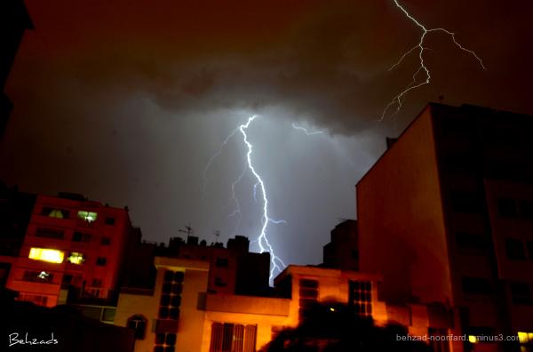 https://behzad-noorifard.aminus3.com/image/2012-11
