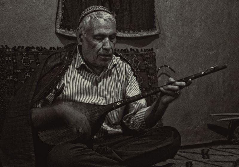 Khalife