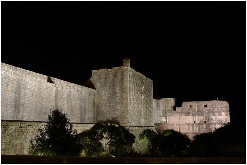 Dubrovnik de nit - 3
