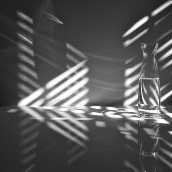 ombres - 1