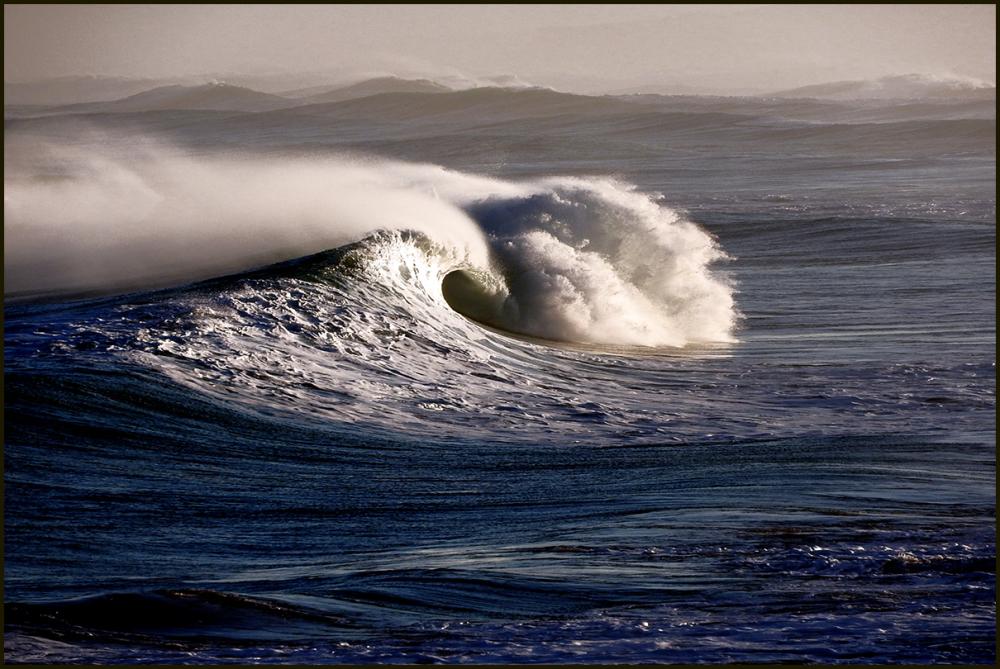 El Ojo de Neptuno