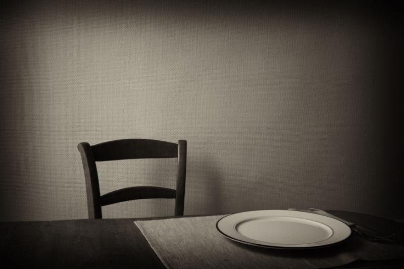 alone in the dark ?