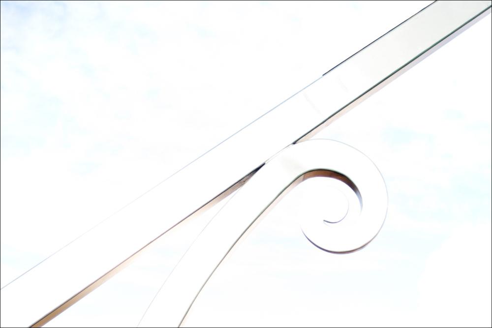 Koru No.2