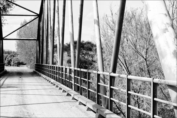 Bridges Of Madison County #2