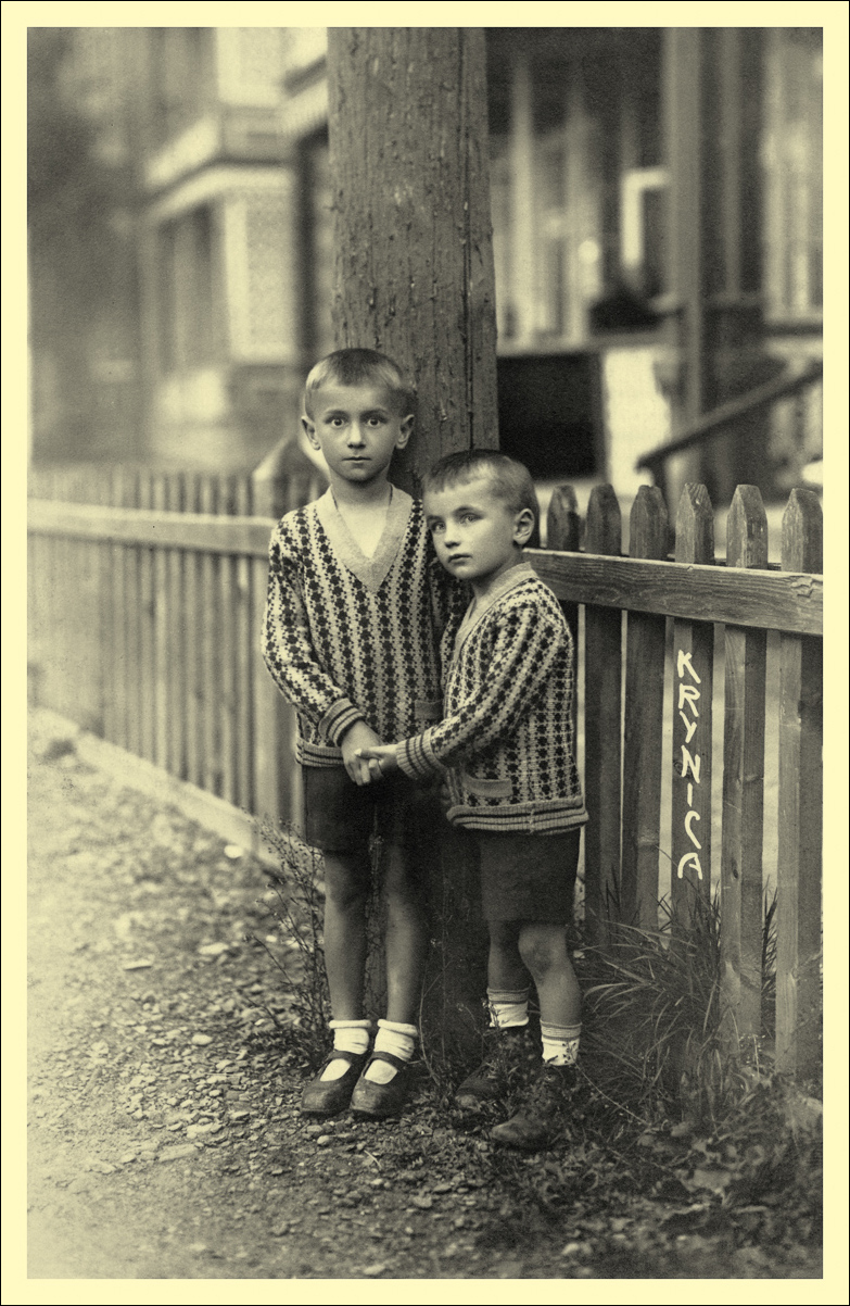 Polish Brothers