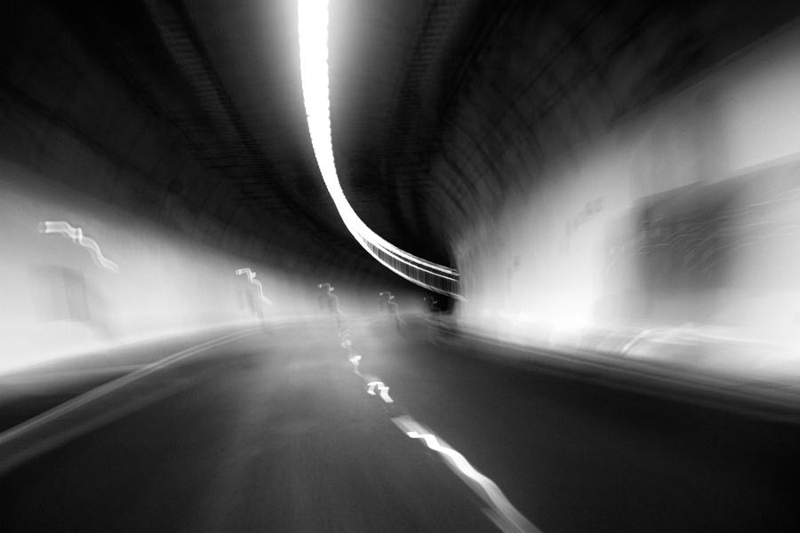 Light Rail-Sector 7