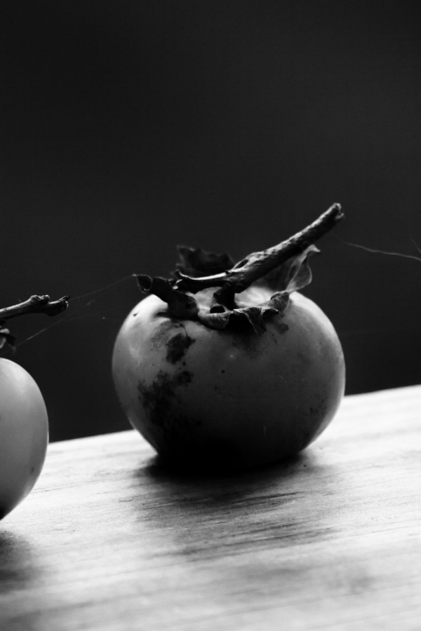 Humble Fruit