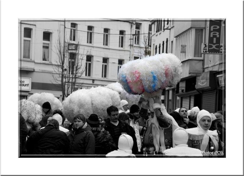 Laetare 2010, carnaval de La Louvière (1)
