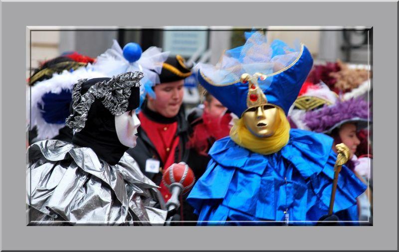Laetare 2010, Carnaval de La Louvière (5)